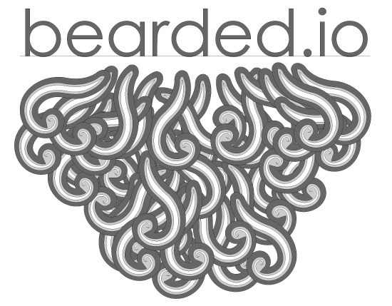 bearded.io